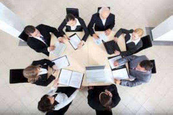 Mitől lesz sikeres egy üzleti találkozó?