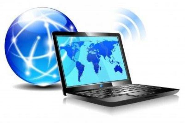 Hasznos tippek internetes pénzkereséshez