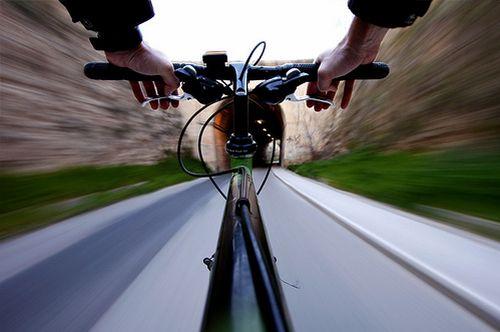 Kerékpárra is jó, ha van lopás elleni biztosítás