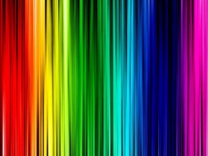 Milyen színű a hálószobája? Így hat az alvására