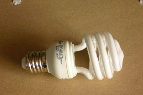 Milyen az energiatakarékos lakás?