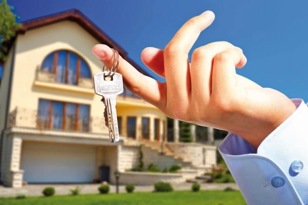 Lakásvásárlási hitelek feltételei – néhány fontos szempont