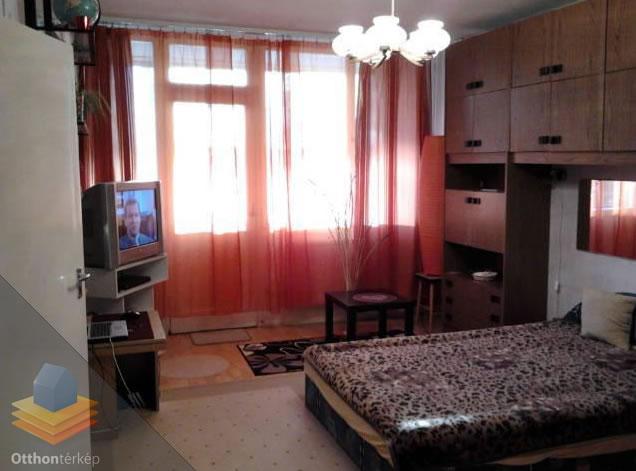 Megfontolandó kiadó és eladó lakások Budapesten