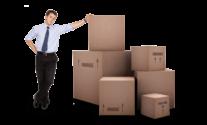 A költöztetés nagy felelősséggel jár