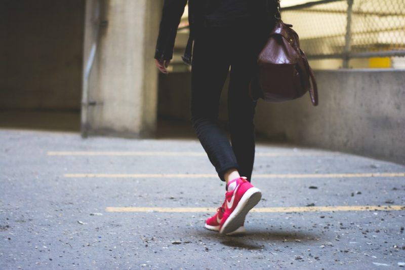 Nem csak a nők szeretik a cipőket