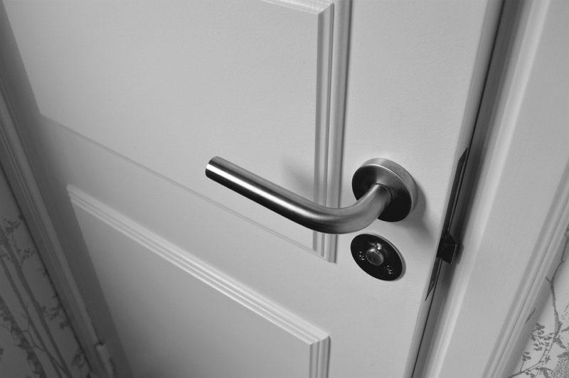 Egyedi méretű, minőségi beltéri ajtók