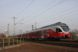 Megújul a vonathálózat, avagy új vonatok érkeznek