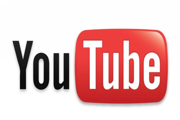 A YouTube fizetős lesz – új tartalom politika a Googlenél