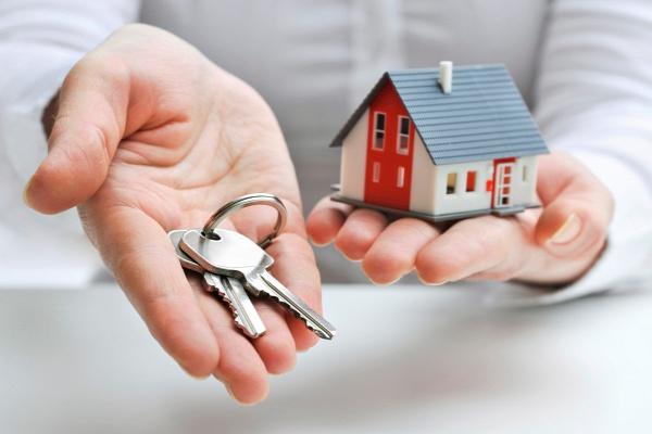 Miért nem adóznak a lakásukat bérbeadók?