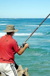 Ezért fontos a horgászorsó karbantartása
