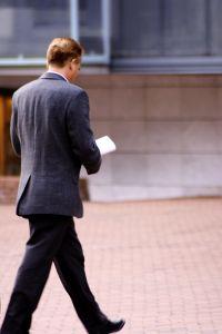 Így hoztam létre egy megbízható céget – a cégvezető vallomása