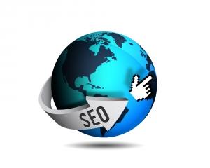 Üzleti weboldalak keresőoptimalizálása