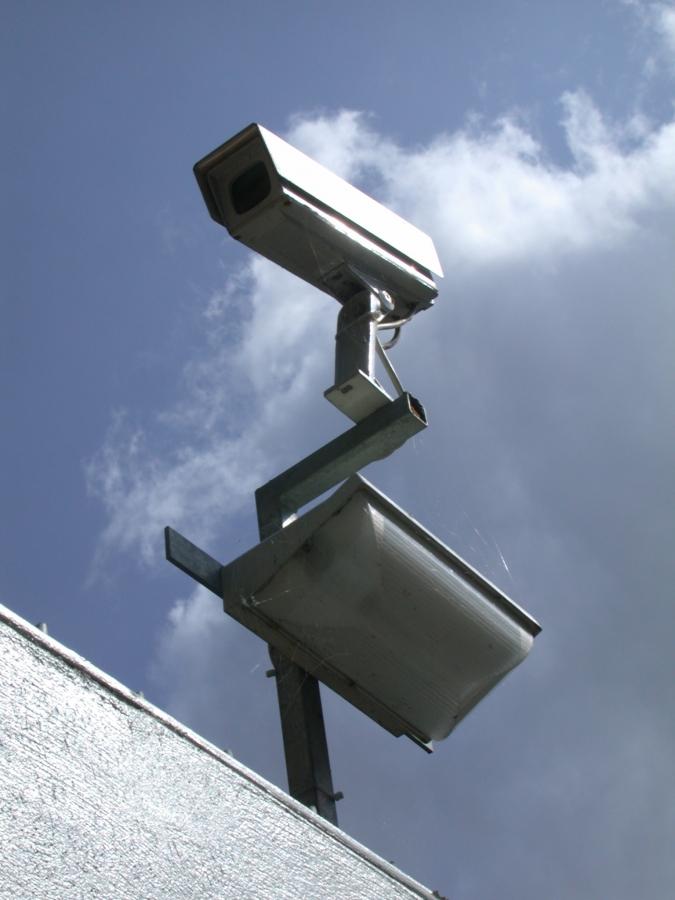 Betörések és biztonsági rendszerek: 8 meglepő tény!