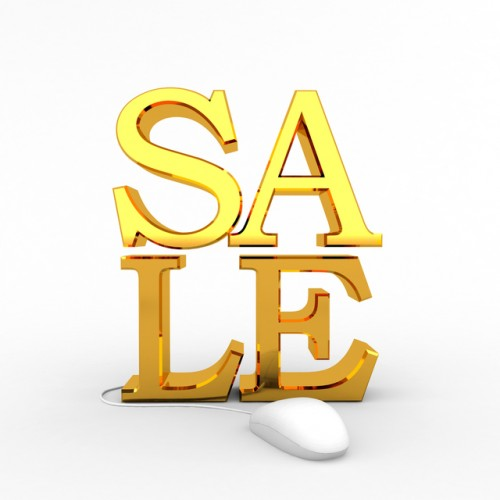 Adózás az online használt tárgyak eladása után
