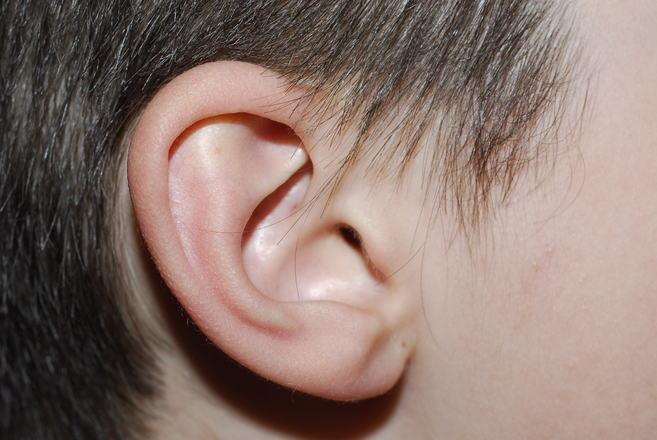 Bedugult a füle és viszket? Ne halogassa a kezelését!