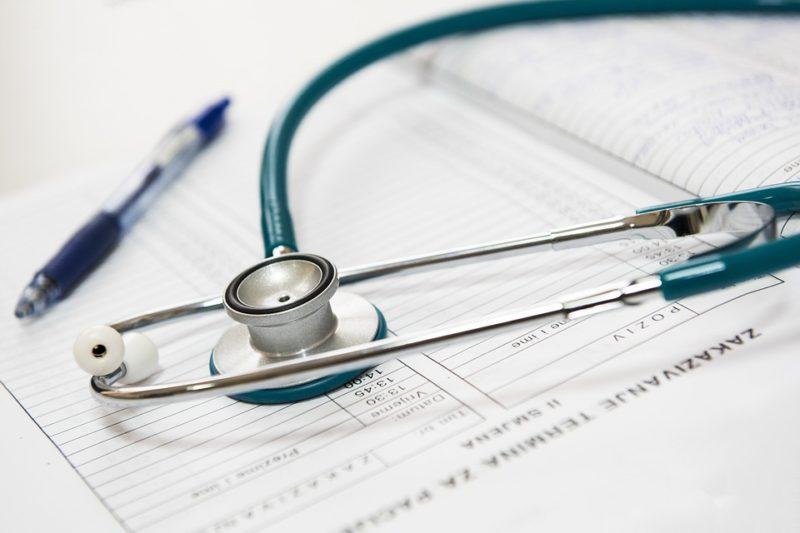 Bízhatunk-e az állami egészségügyi ellátásban?