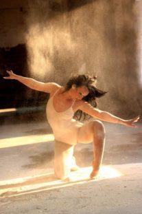 A tánc, az élet sója