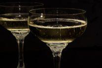 Szilveszteri buli ötletek: így indítsd el az új évet!
