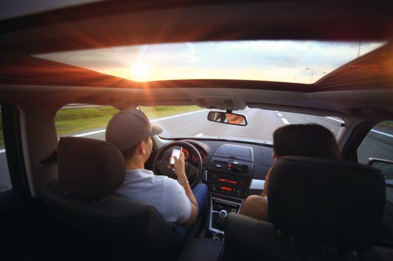 Miért fontosak a jó minőségű autós szerszámok?