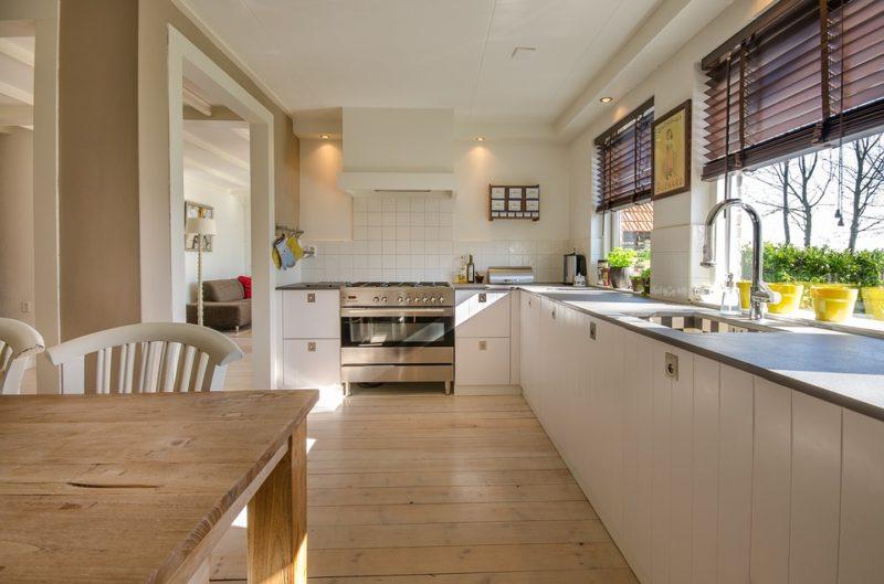 Miért keresnek sokan lakóparkban épült eladó lakásokat?