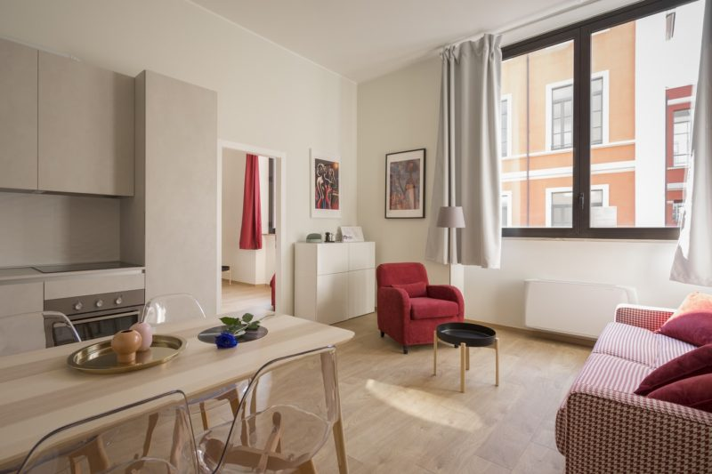 Ennyibe kerül most egy kiadó apartman a Balatonnál