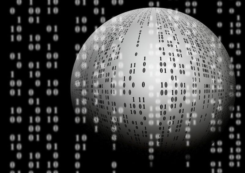 A Webhoszting fontossága a weboldal besorolásánál