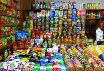 Az élelmiszer nagykereskedések előnyei