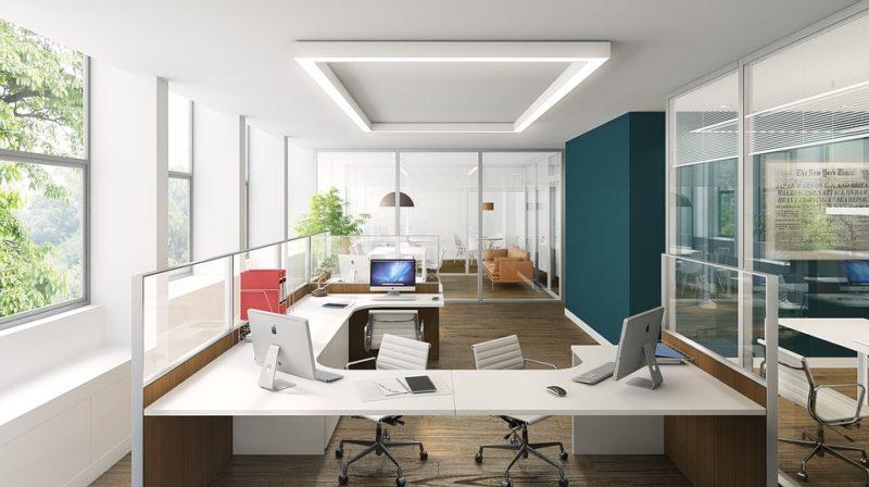 Kipróbáltad már ezt a budapesti irodakeresőt?